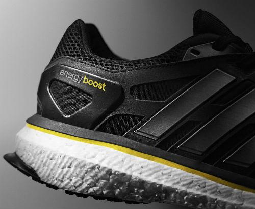 Can Boost Schwarz Adidas Buy Where 3a8d8 I A0b6c Schuhe f6yg7b