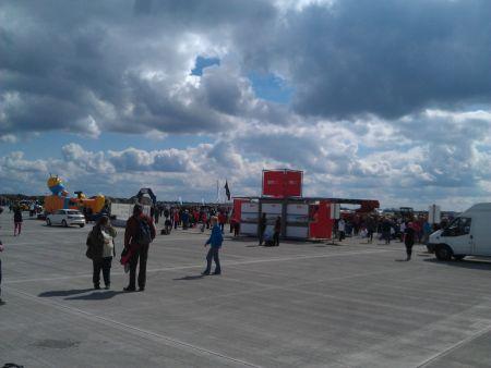 airport_2012