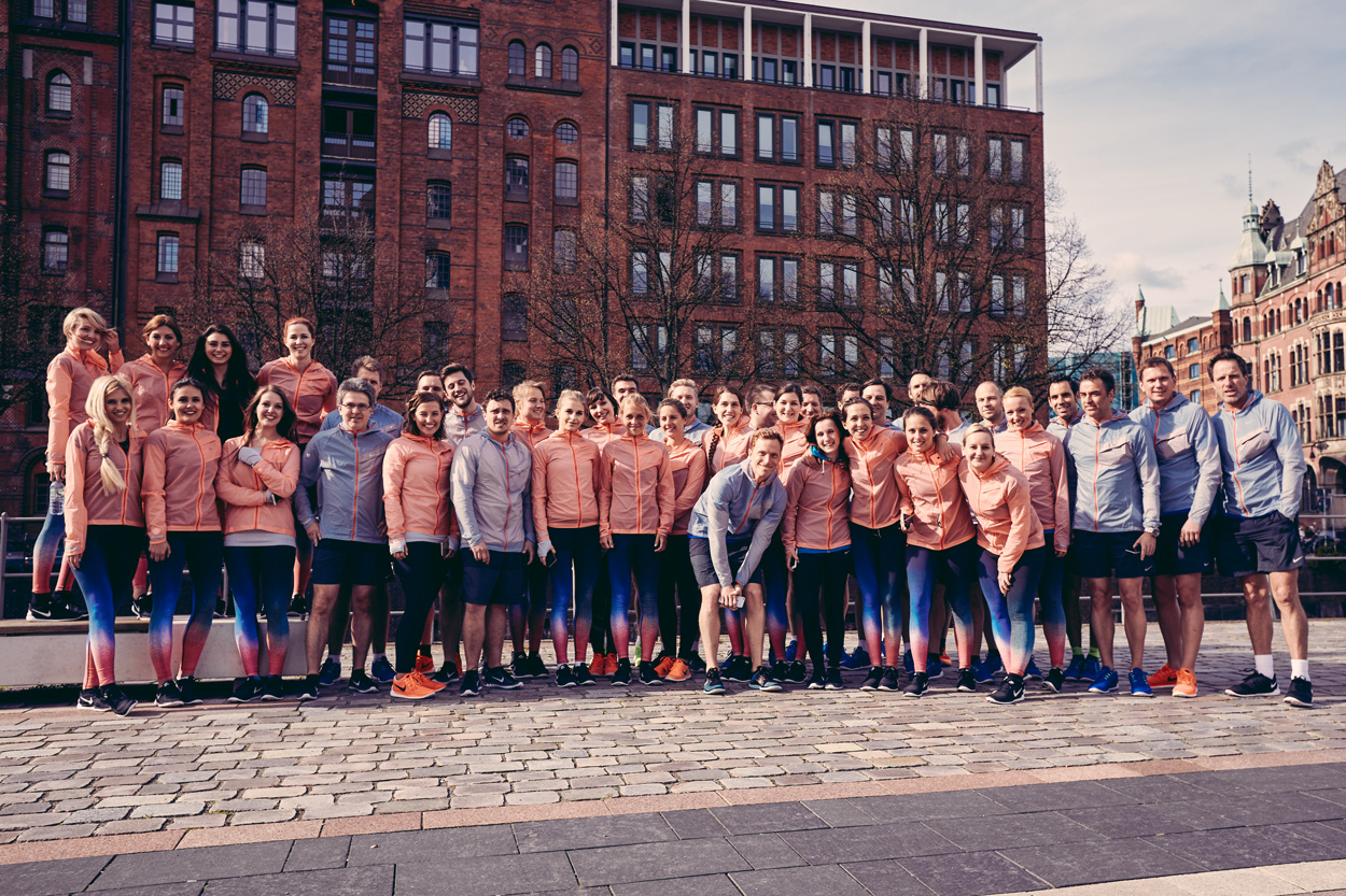 NIKE_FREE_HAMBURG_RUN_023