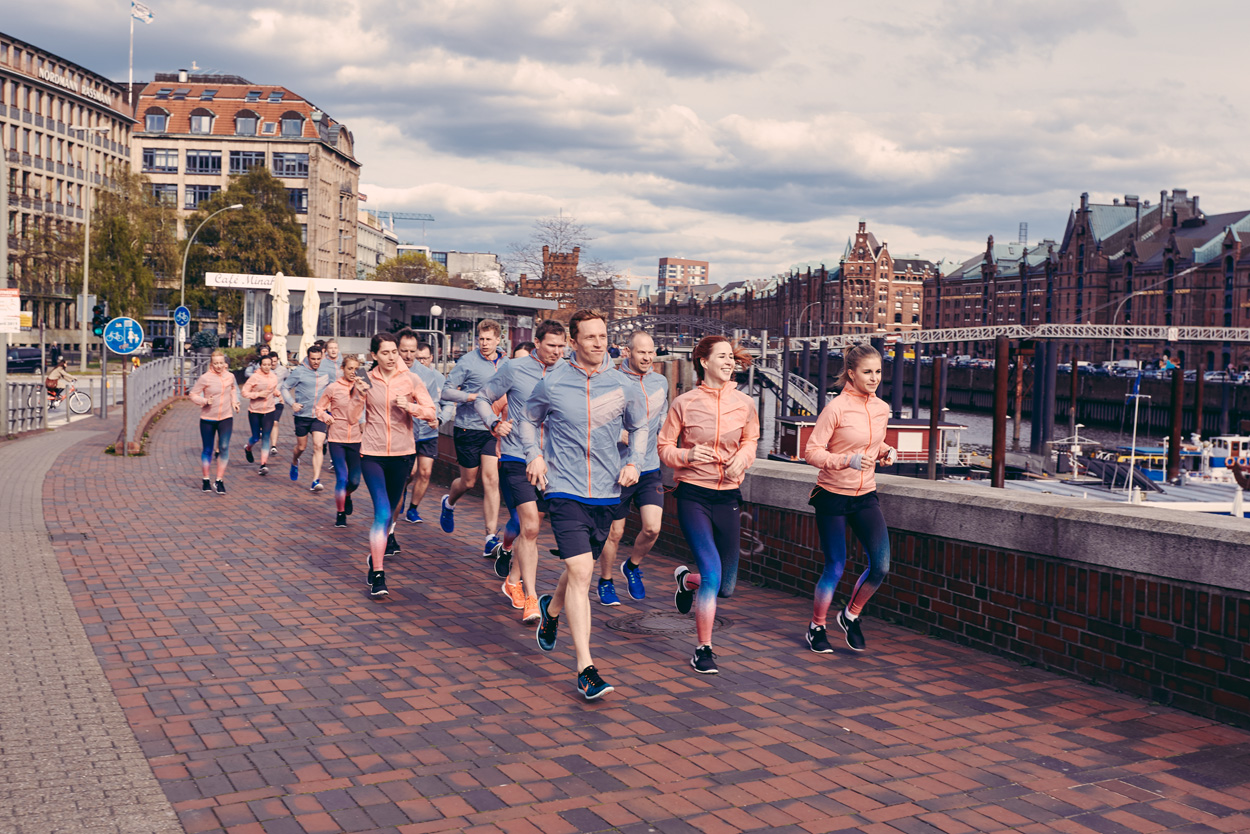 NIKE_FREE_HAMBURG_RUN_094