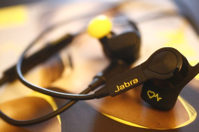 jabra sport pulse wireless kopfh rer im test phils laufblog. Black Bedroom Furniture Sets. Home Design Ideas